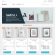 Module PrestaShop Show Combinations and Product Attributes In
